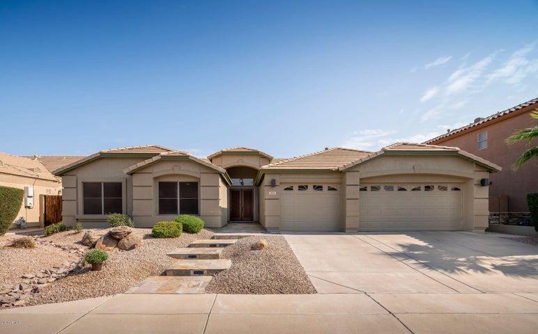 3231 W DALEY Lane, Phoenix, AZ 85027