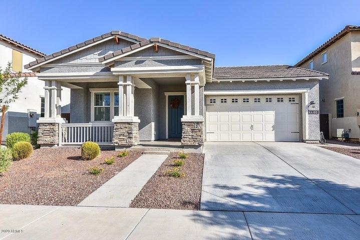 20574 W VALLEY VIEW Drive, Buckeye, AZ 85396