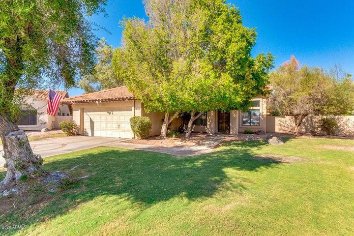 14049 S 39TH Street, Phoenix, AZ 85044