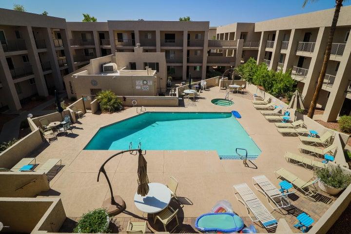 7474 E EARLL Drive, 308, Scottsdale, AZ 85251