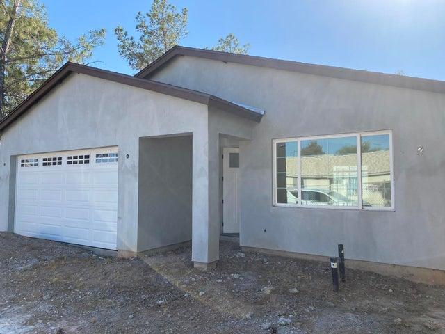 3806 N 14TH Place, Phoenix, AZ 85014