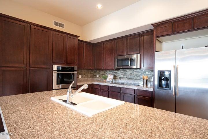 16320 E LOMBARD Place, Fountain Hills, AZ 85268