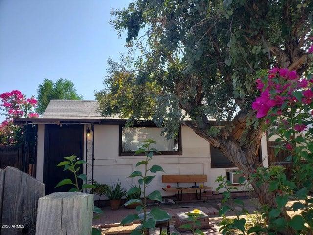441 W MAHONEY Avenue, Mesa, AZ 85210
