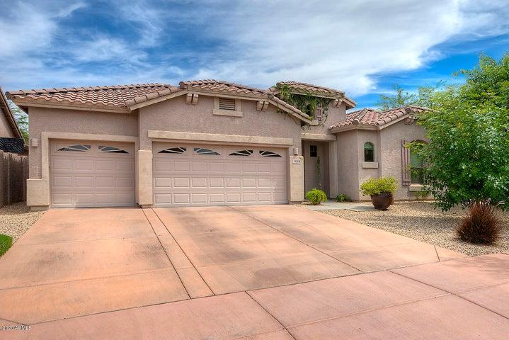 3208 W CARAVAGGIO Lane, Phoenix, AZ 85086