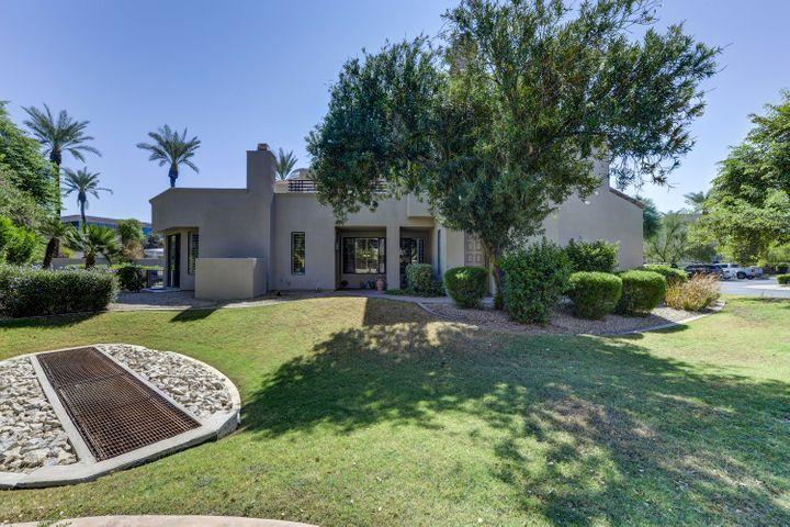8989 N Gainey Center Drive, 146, Scottsdale, AZ 85258