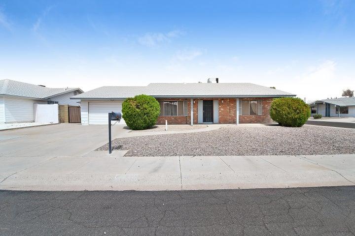 4842 E Apache Circle, Phoenix, AZ 85044