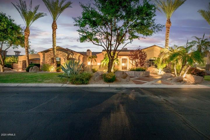 11159 E IRONWOOD Drive, Scottsdale, AZ 85259
