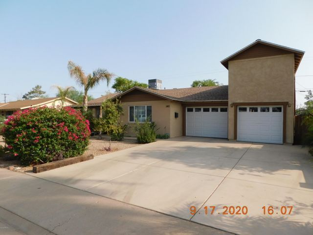 145 W Juniper Street, Mesa, AZ 85201