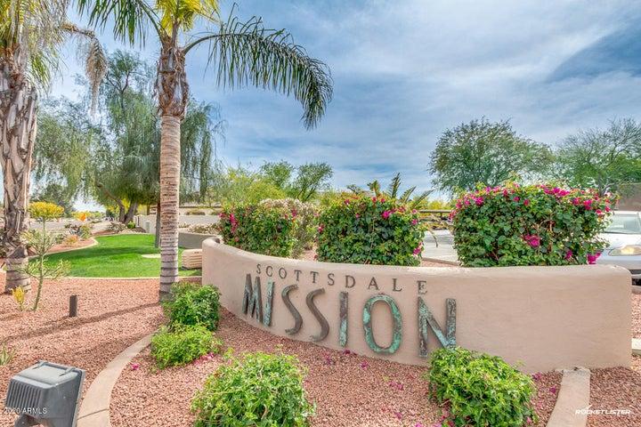 11260 N 92ND Street, 2138, Scottsdale, AZ 85260