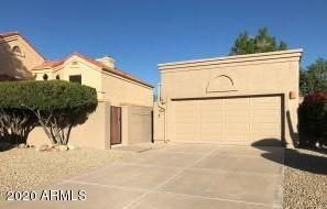 Complete privacy! Direct garage access entry