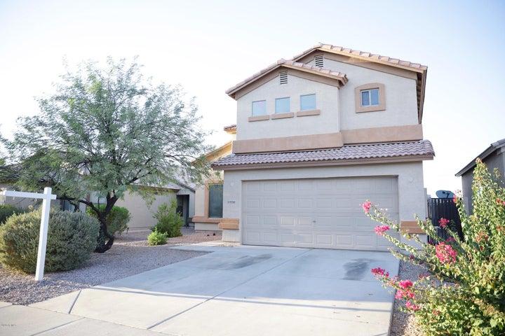 45768 W SHERIDAN Road, Maricopa, AZ 85139