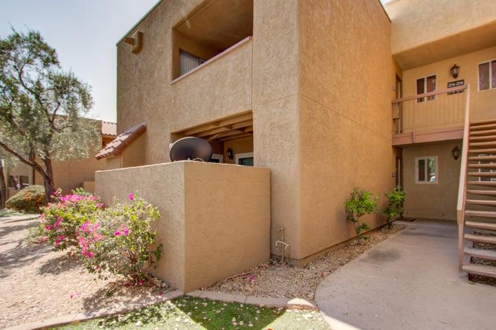 5877 N GRANITE REEF Road N, 1134, Scottsdale, AZ 85250