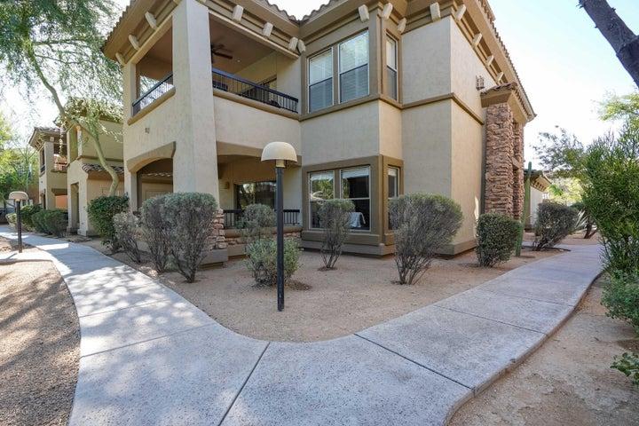 19700 N 76th Street, 1076, Scottsdale, AZ 85255