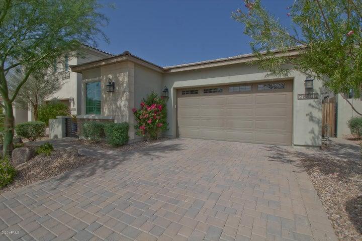 28808 N 121st Lane Lane, Peoria, AZ 85383