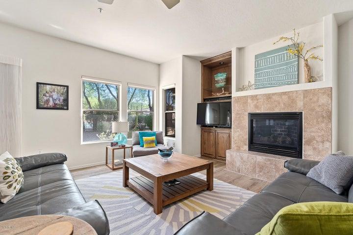 19700 N 76th Street, 1085, Scottsdale, AZ 85255