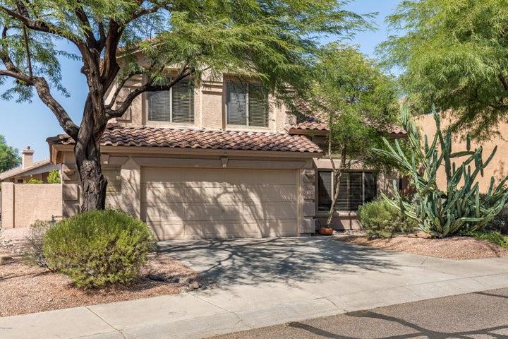 7538 E DESERT VISTA Road, Scottsdale, AZ 85255