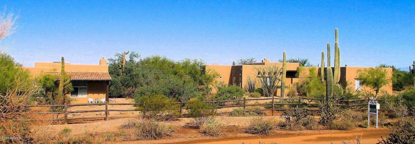 28650 N 76th Street, Scottsdale, AZ 85266