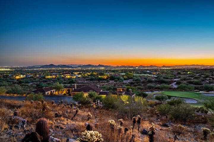 21525 N 102ND Street, 1410, Scottsdale, AZ 85255