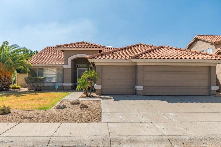 4761 E MICHIGAN Avenue, Phoenix, AZ 85032