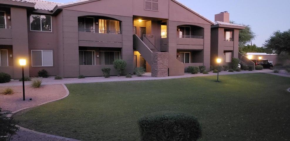 7009 E ACOMA Drive, 2034, Scottsdale, AZ 85254
