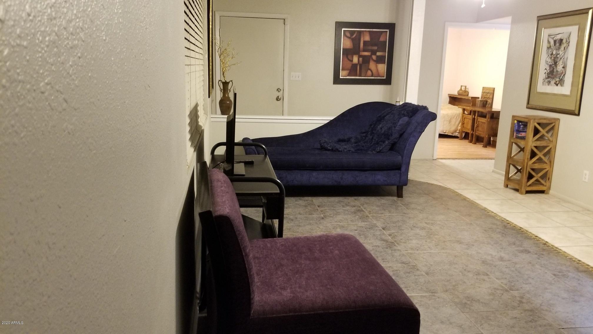 929 N 87TH Place, Scottsdale, AZ 85257