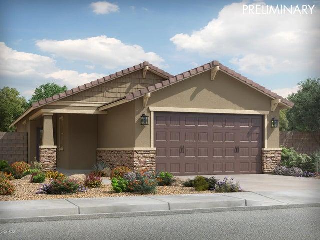 14118 W WILLOW Avenue, Surprise, AZ 85379