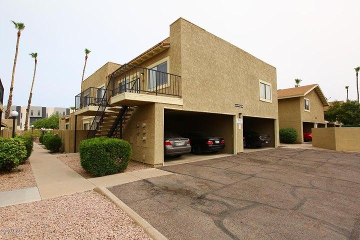 1271 N GRANITE REEF Road, Scottsdale, AZ 85257