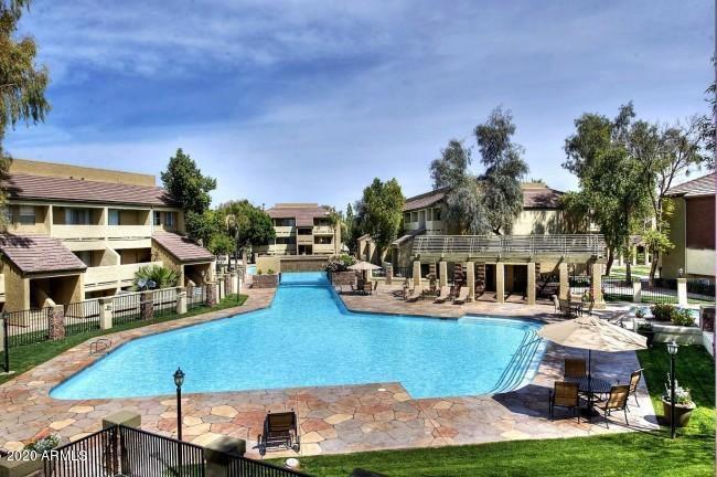 1331 W BASELINE Road, 363, Mesa, AZ 85202