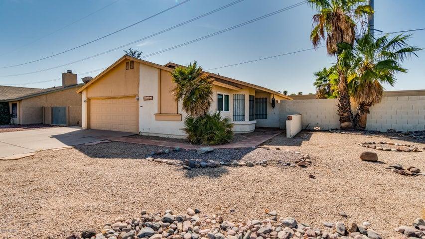 14446 N 26TH Avenue, Phoenix, AZ 85023