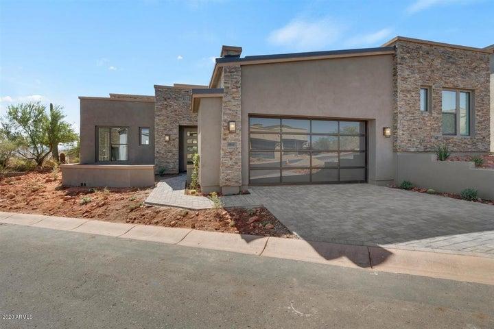 16039 E SUMMIT VIEW Drive, Fountain Hills, AZ 85268