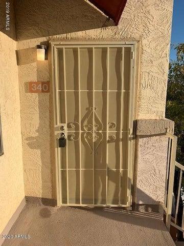 12123 W BELL Road, 340, Surprise, AZ 85378