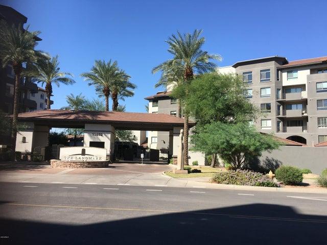 15802 N 71ST Street, 313, Scottsdale, AZ 85254
