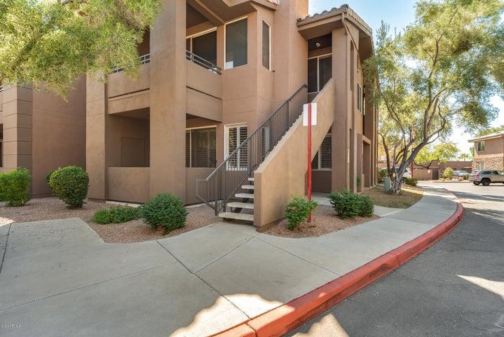 7009 E ACOMA Drive, 2126, Scottsdale, AZ 85254