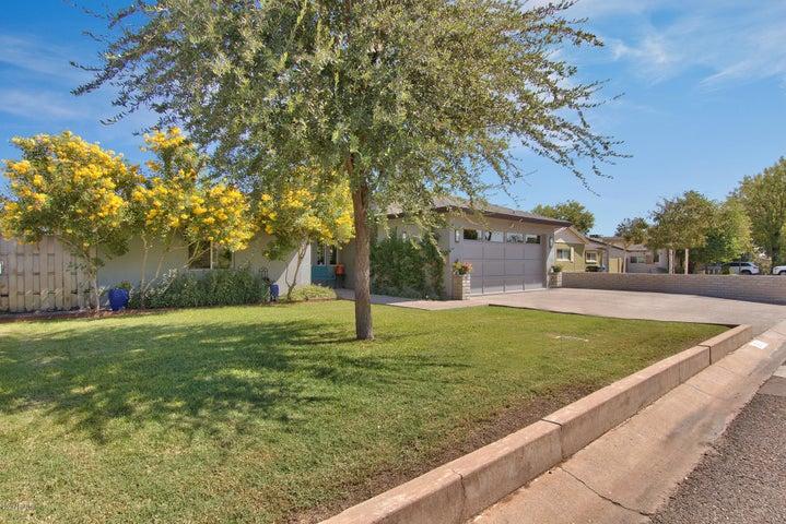 6903 N 10TH Street, Phoenix, AZ 85014