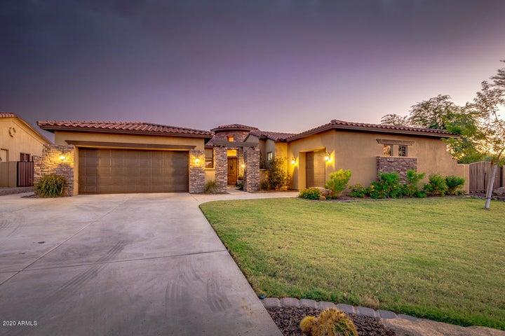 9803 E VOLTAIRE Drive, Scottsdale, AZ 85260