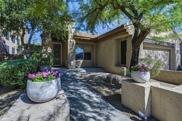 7634 E SAN FERNANDO Drive, Scottsdale, AZ 85255