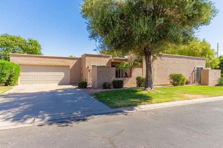 435 LEISURE WORLD, Mesa, AZ 85206