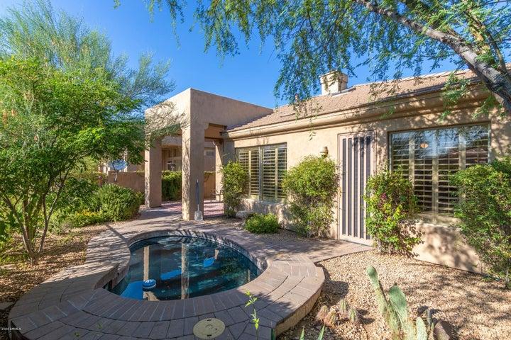 32944 N 70TH Street, Scottsdale, AZ 85266