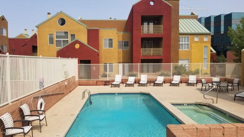 154 W 5TH Street, 210, Tempe, AZ 85281