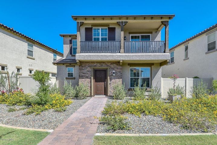 29380 N 122ND Glen, Peoria, AZ 85383