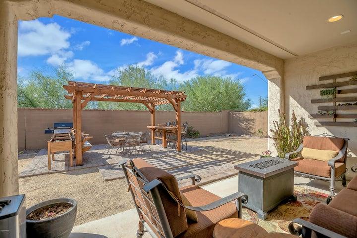 28412 N 44TH Place, Cave Creek, AZ 85331