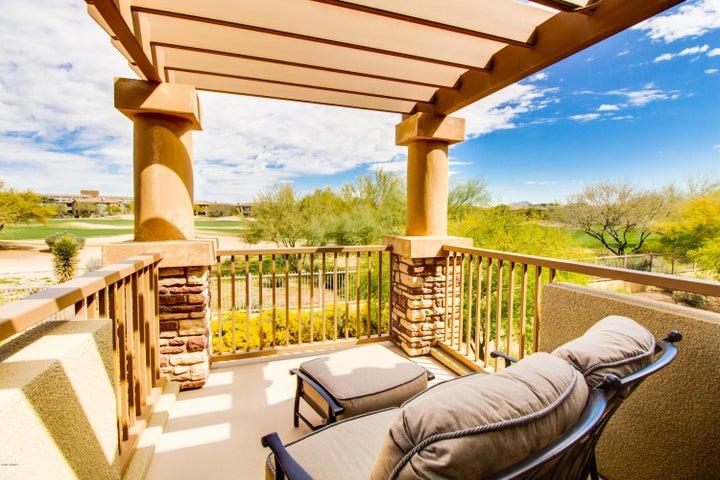 5350 E DEER VALLEY Drive, 1278, Phoenix, AZ 85054