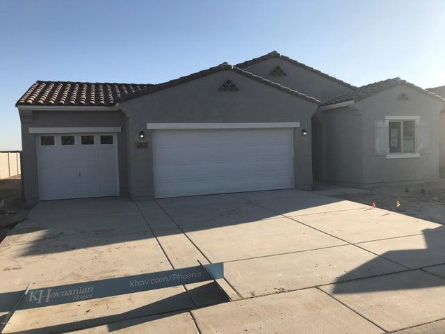 46121 W RANCH Road, Maricopa, AZ 85139