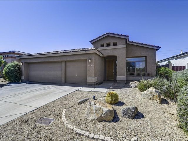 29614 N 48TH Street, Cave Creek, AZ 85331