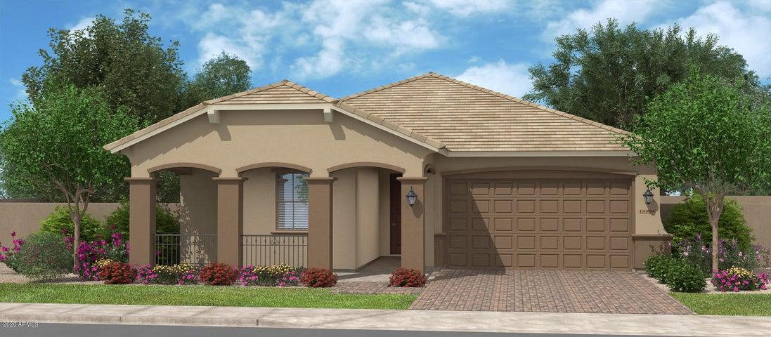 18748 N Jameson Drive, Maricopa, AZ 85138