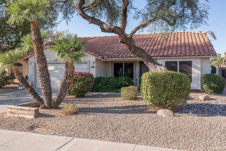 3526 E Utopia Road, Phoenix, AZ 85050