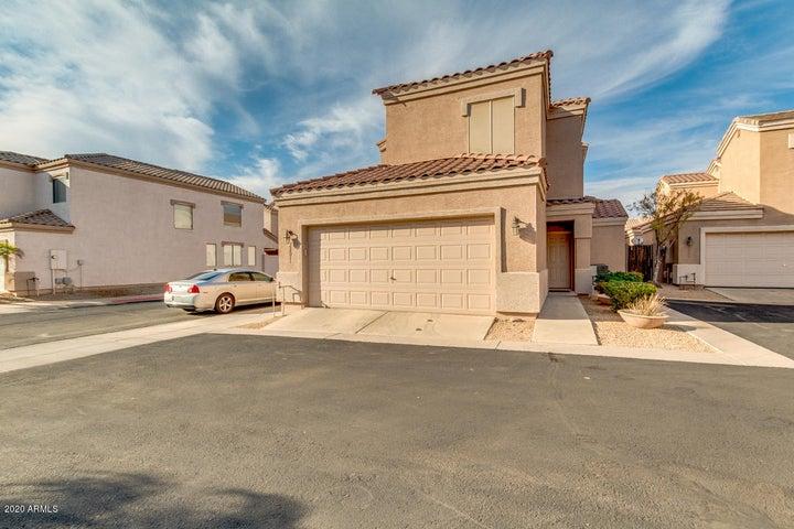 22011 N 29TH Drive, Phoenix, AZ 85027