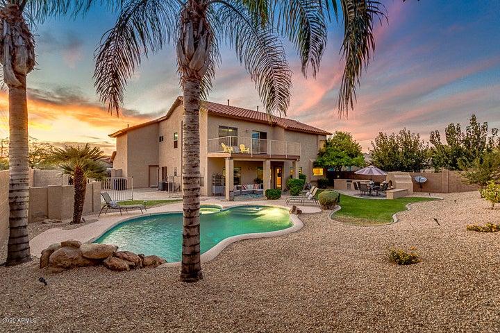 3139 S 99TH Circle, Mesa, AZ 85212