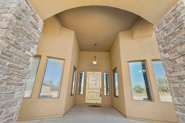 34317 N 138TH Street, Scottsdale, AZ 85262