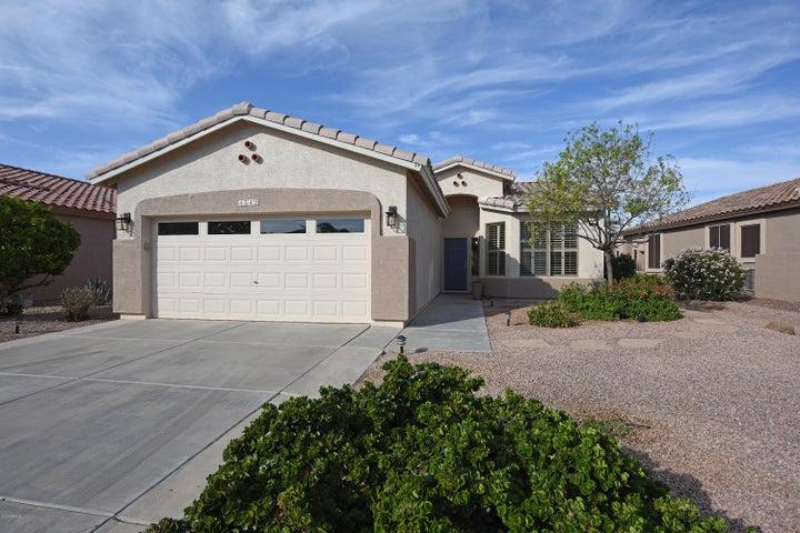 4342 E WALNUT Road, Gilbert, AZ 85298